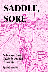 Saddle, Sore