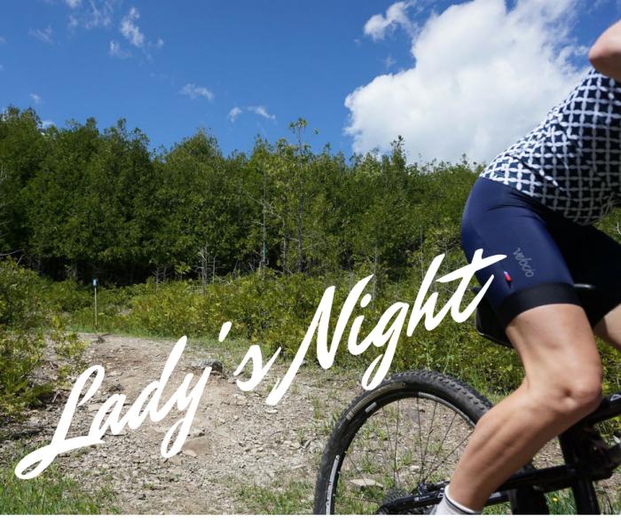 ladys-night