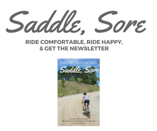 saddle-sore-1