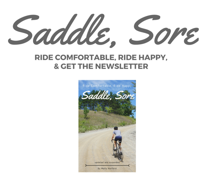 saddle-sore-1