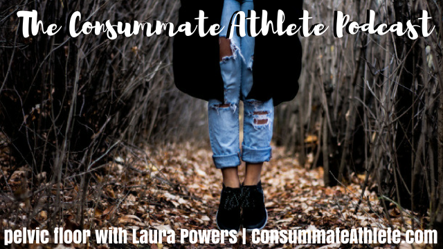 the-consummate-athlete-podcast-1