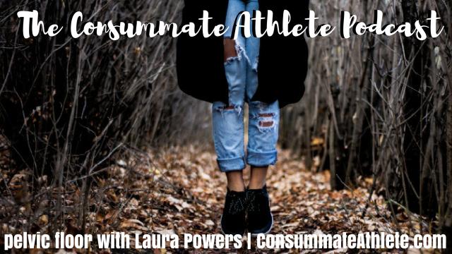 the-consummate-athlete-podcast-1
